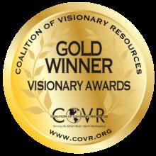 https://alightinthedarkness.info/wp-content/uploads/2021/06/COVR-gold-award-3-768x768-1-220x220.png